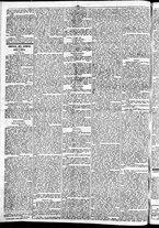 giornale/TO00184828/1860/luglio/94