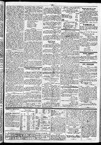 giornale/TO00184828/1860/luglio/95