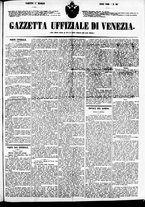 giornale/TO00184828/1860/maggio/1