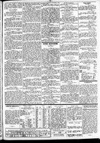giornale/TO00184828/1860/maggio/11