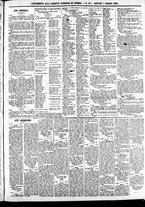 giornale/TO00184828/1860/maggio/13