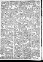 giornale/TO00184828/1860/maggio/14