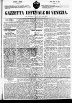 giornale/TO00184828/1860/maggio/15