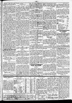 giornale/TO00184828/1860/maggio/17