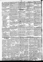 giornale/TO00184828/1860/maggio/18