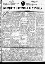 giornale/TO00184828/1860/maggio/19
