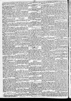 giornale/TO00184828/1860/maggio/2