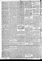 giornale/TO00184828/1860/maggio/20