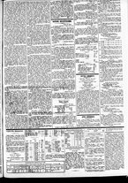 giornale/TO00184828/1860/maggio/3