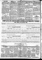 giornale/TO00184828/1860/maggio/4