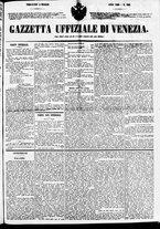 giornale/TO00184828/1860/maggio/5