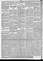 giornale/TO00184828/1860/maggio/6