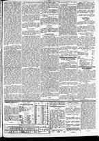 giornale/TO00184828/1860/maggio/7