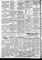 giornale/TO00184828/1860/maggio/8