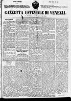 giornale/TO00184828/1860/maggio/9