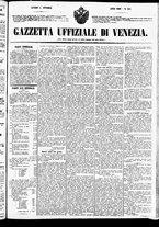 giornale/TO00184828/1860/ottobre/1