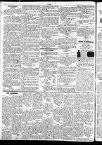 giornale/TO00184828/1860/ottobre/10