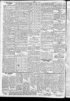 giornale/TO00184828/1860/ottobre/14