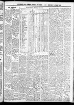 giornale/TO00184828/1860/ottobre/15