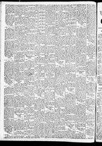 giornale/TO00184828/1860/ottobre/16