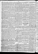 giornale/TO00184828/1860/ottobre/18