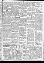 giornale/TO00184828/1860/ottobre/19