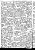 giornale/TO00184828/1860/ottobre/2