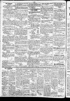 giornale/TO00184828/1860/ottobre/20