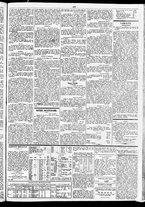 giornale/TO00184828/1860/ottobre/3