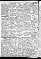 giornale/TO00184828/1860/ottobre/4