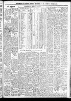 giornale/TO00184828/1860/ottobre/5