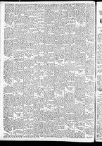 giornale/TO00184828/1860/ottobre/6