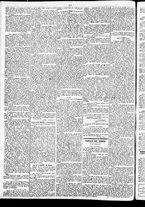 giornale/TO00184828/1860/ottobre/8