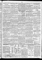 giornale/TO00184828/1860/ottobre/9
