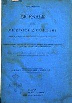 giornale/TO00185049/1882-1883/unico/00000005