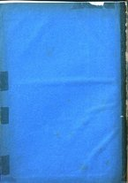 giornale/TO00185049/1882-1883/unico/00000006