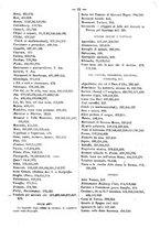 giornale/TO00185049/1882-1883/unico/00000015