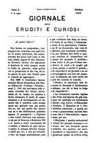 giornale/TO00185049/1882-1883/unico/00000019