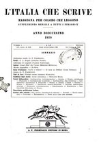 giornale/TO00186527/1929/unico/00000013