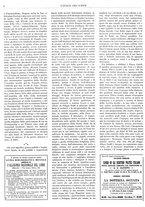 giornale/TO00186527/1929/unico/00000016