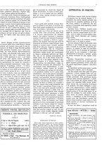 giornale/TO00186527/1929/unico/00000017