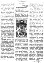 giornale/TO00186527/1929/unico/00000018