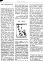 giornale/TO00186527/1929/unico/00000019