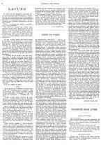 giornale/TO00186527/1929/unico/00000020