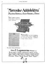 giornale/TO00186527/1929/unico/00000042