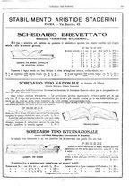 giornale/TO00186527/1929/unico/00000043