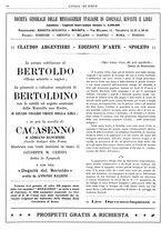 giornale/TO00186527/1929/unico/00000044