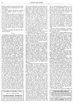 giornale/TO00186527/1929/unico/00000048
