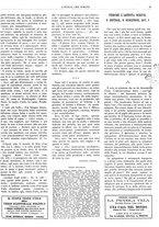 giornale/TO00186527/1929/unico/00000049