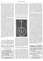 giornale/TO00186527/1929/unico/00000050